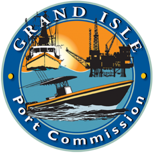 Grand Isle Port Commission