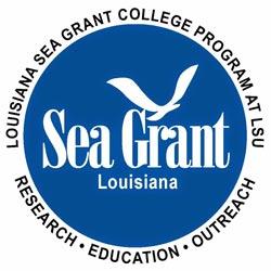 Lousiana Sea Grant College Program at LSU